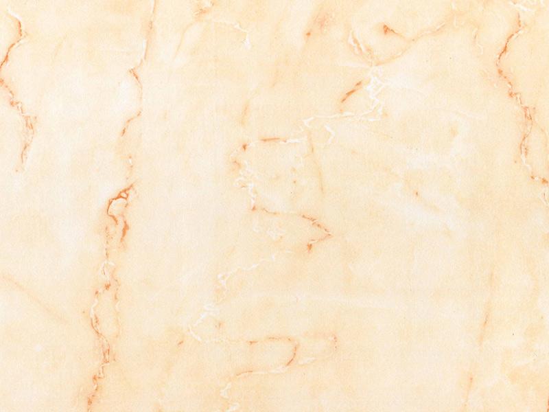 水轉印大理石紋M051