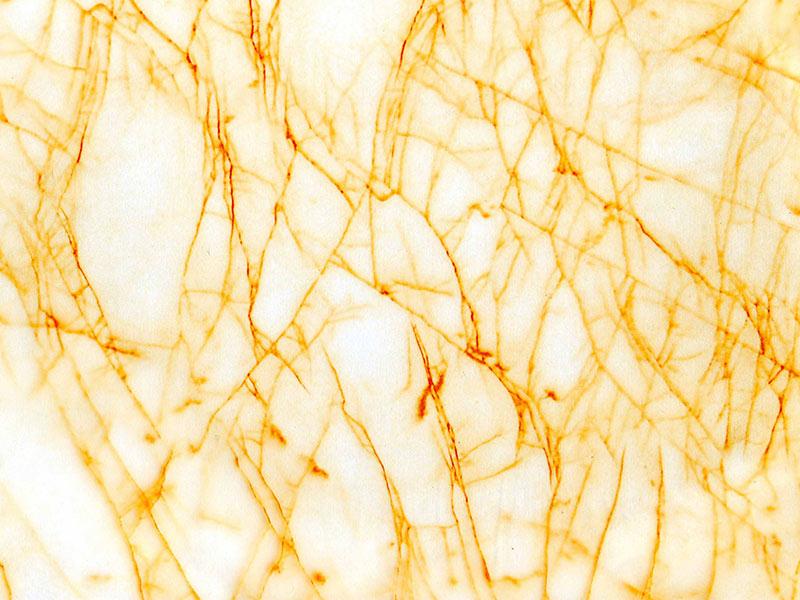 水轉印大理石紋M050