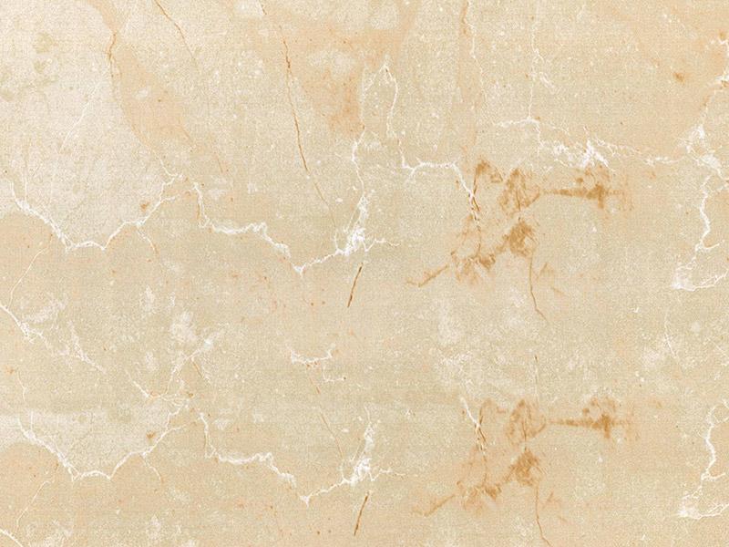 水轉印大理石紋M057