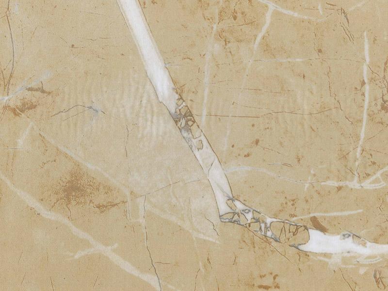 水轉印大理石紋M058