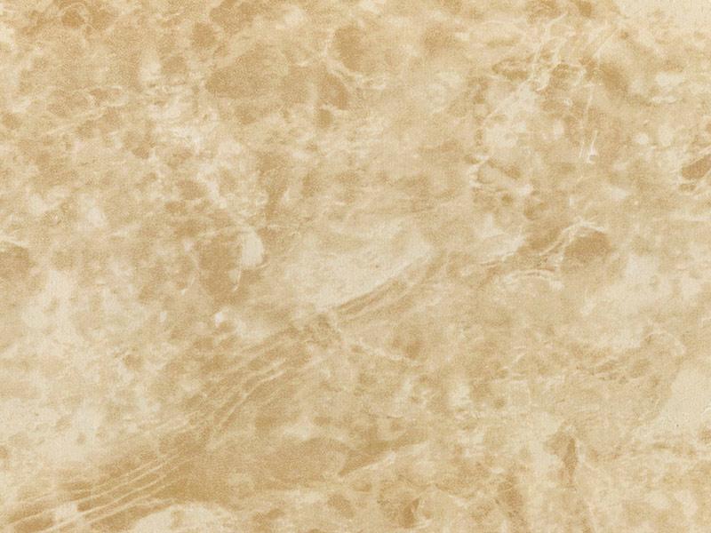 水轉印大理石紋M060