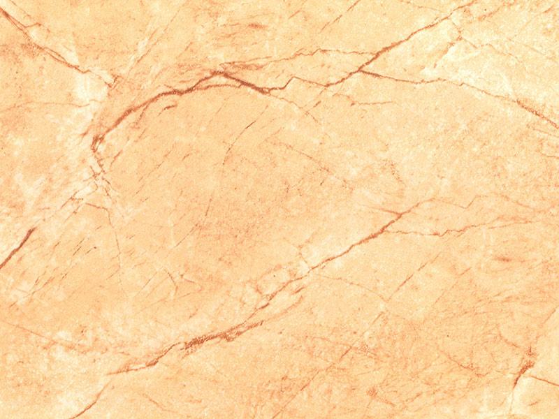 水轉印大理石紋M039-報廢