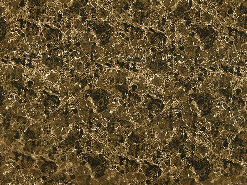 水轉印大理石紋M048
