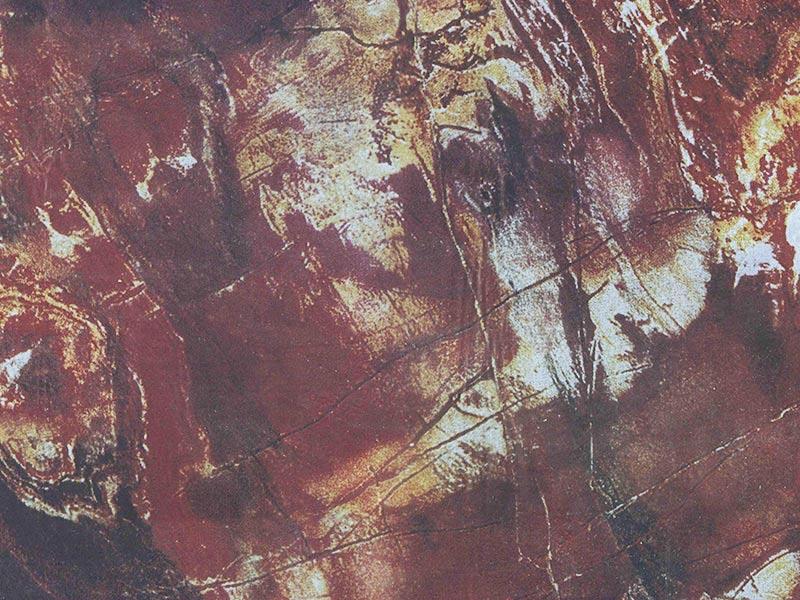水轉印大理石紋M040