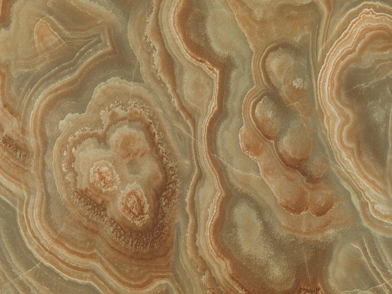 水轉印大理石紋M041