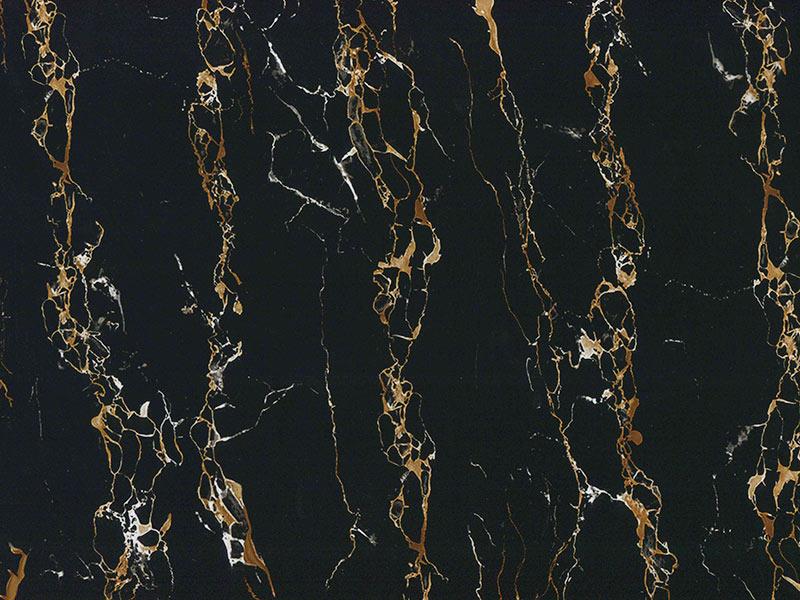水轉印大理石紋M049