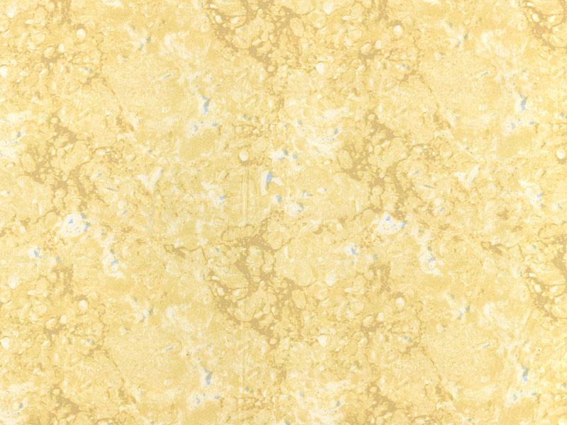 水轉印大理石紋M035