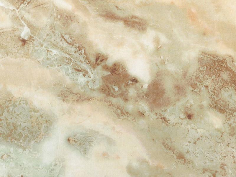 水轉印大理石紋M047