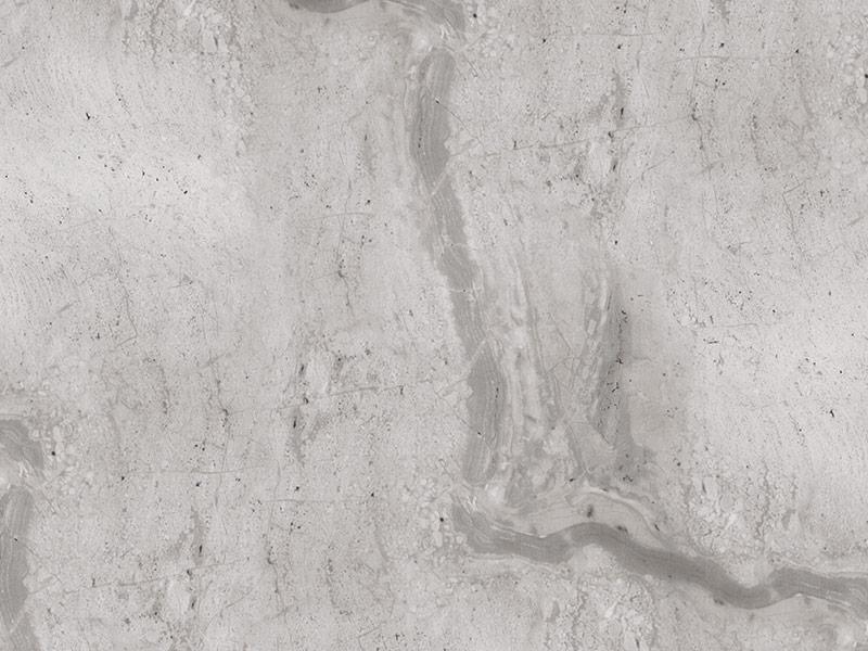 水轉印大理石紋M043