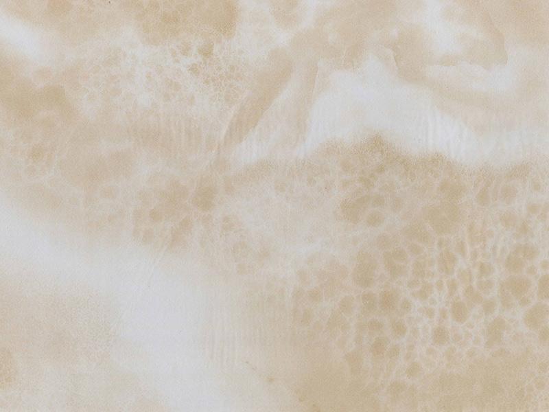 水轉印大理石紋M046
