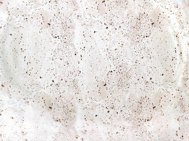 水轉印大理石紋M036