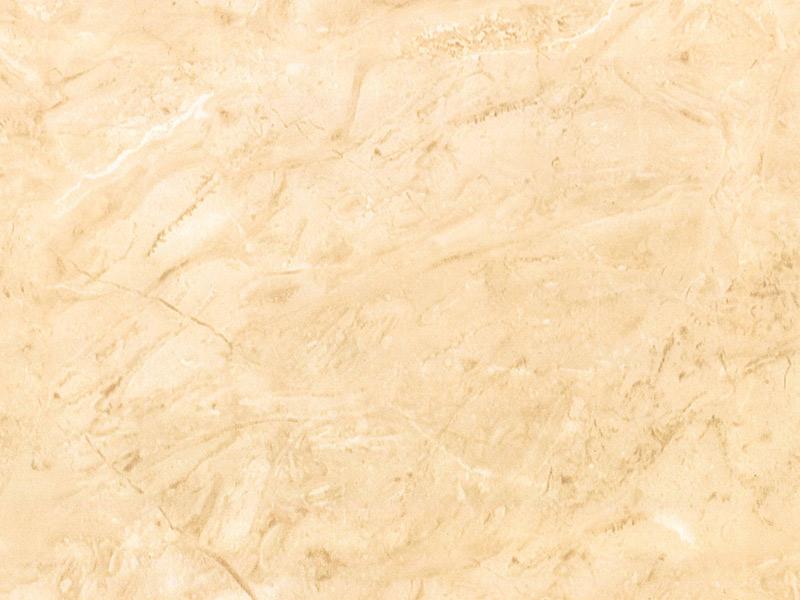 水轉印大理石紋M044