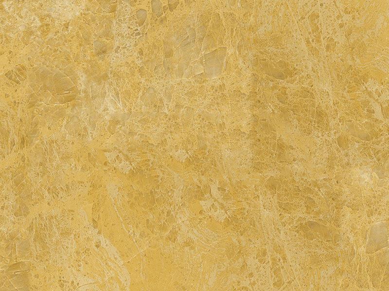 水轉印大理石紋M022