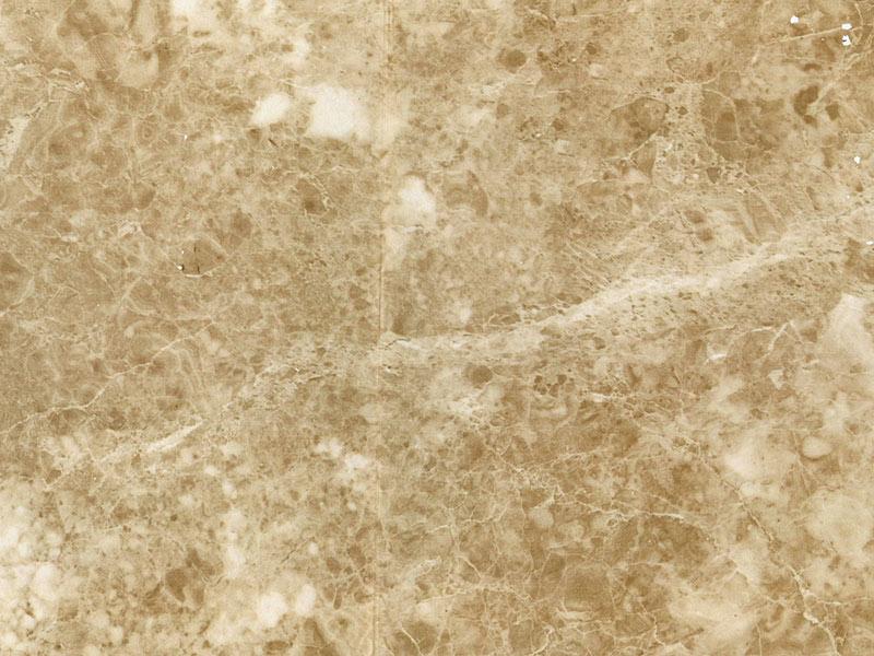 水轉印大理石紋M017