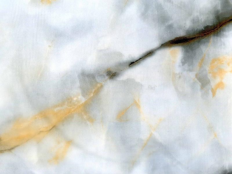 水轉印大理石紋M015