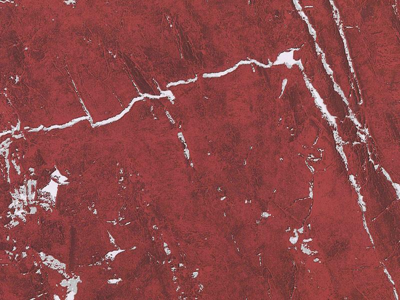 水轉印大理石紋M030