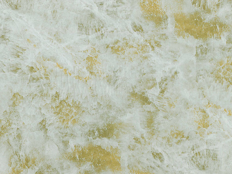 水轉印大理石紋M018