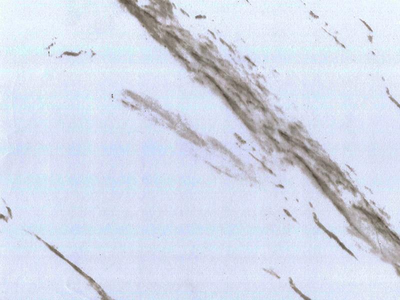 水轉印大理石紋M033