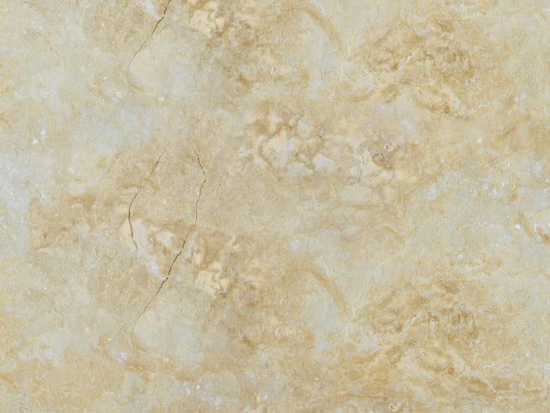 水轉印大理石紋M021