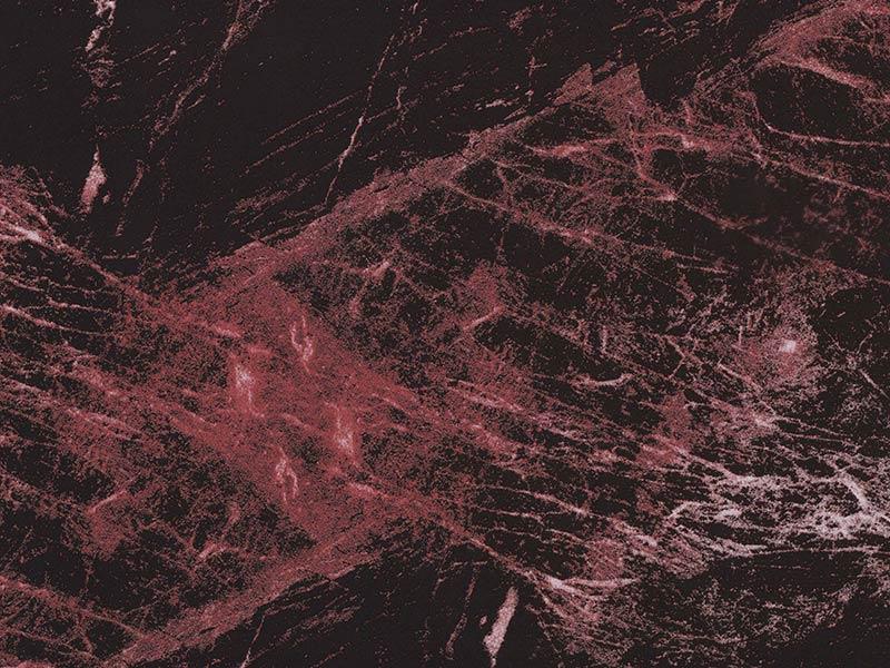 水轉印大理石紋M014