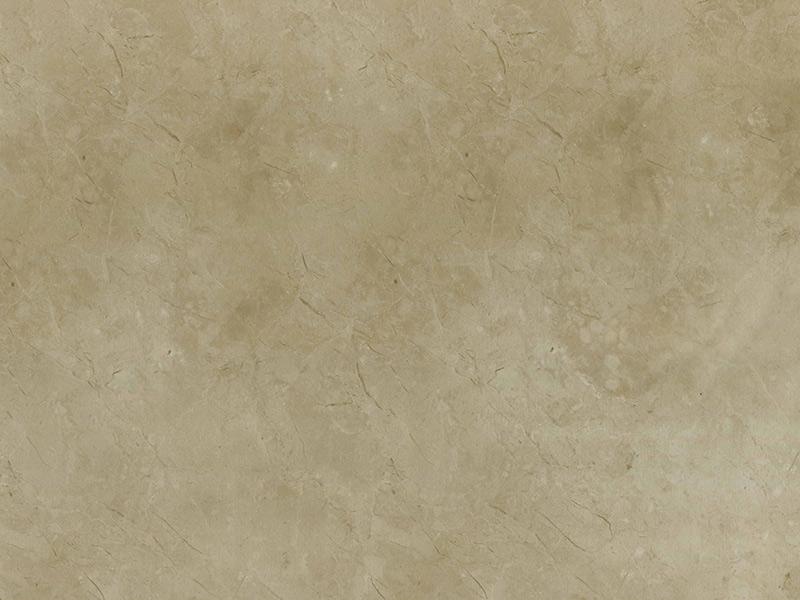 水轉印大理石紋M008