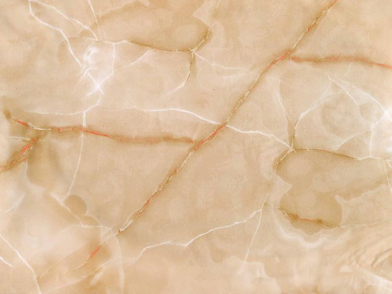 水轉印大理石紋M007