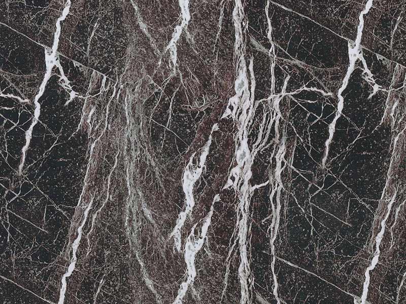 水轉印大理石紋M005