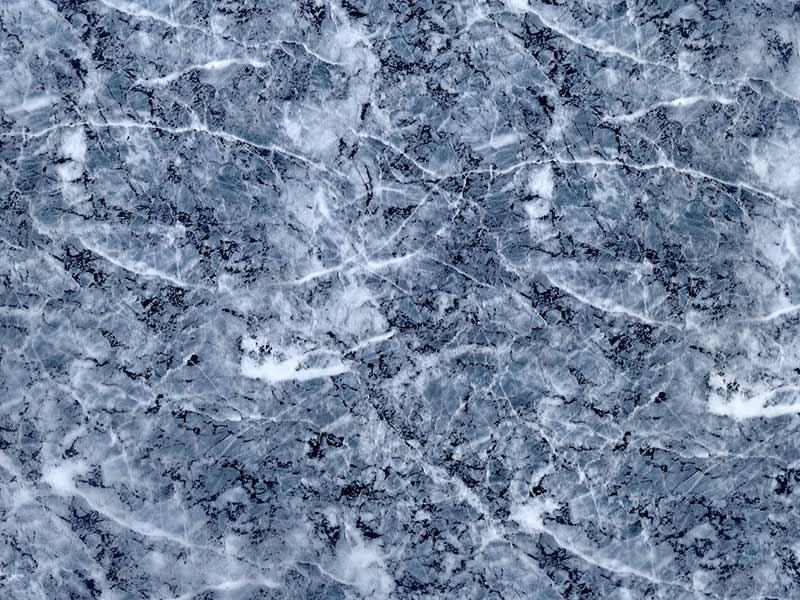 水轉印大理石紋M004