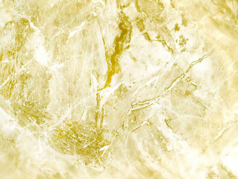 水轉印大理石紋M009
