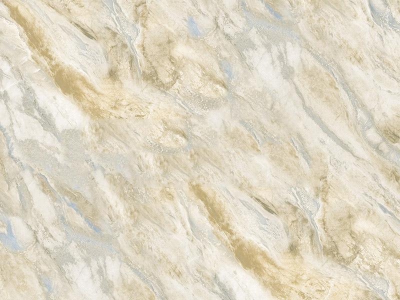 水轉印大理石紋M013