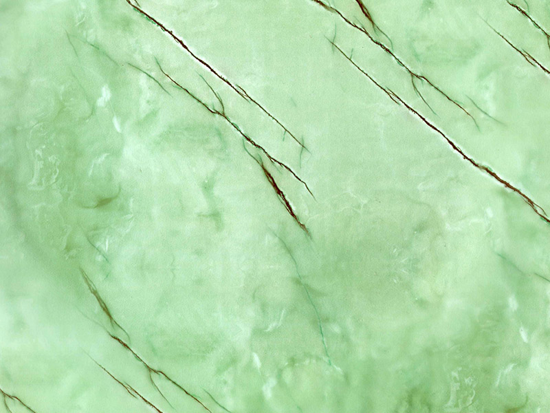 水轉印大理石紋M003
