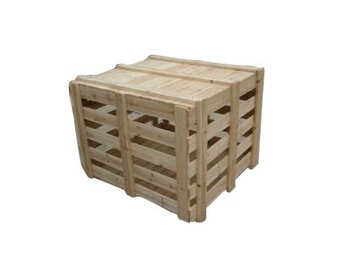 东莞木箱加工