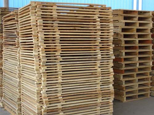 樟木頭消毒卡板批發
