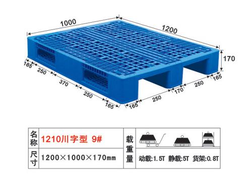 東莞塘廈塑膠卡板廠