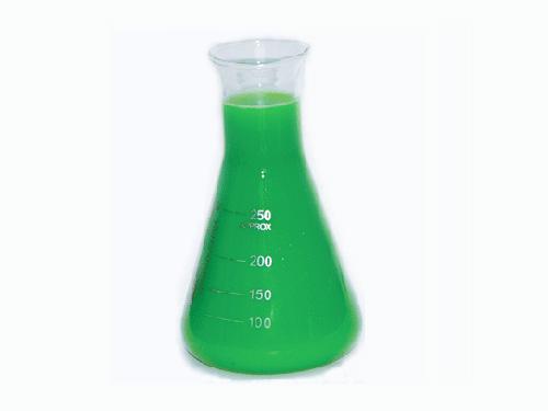 环保型无芯研磨液