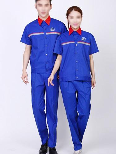專業工衣廠家