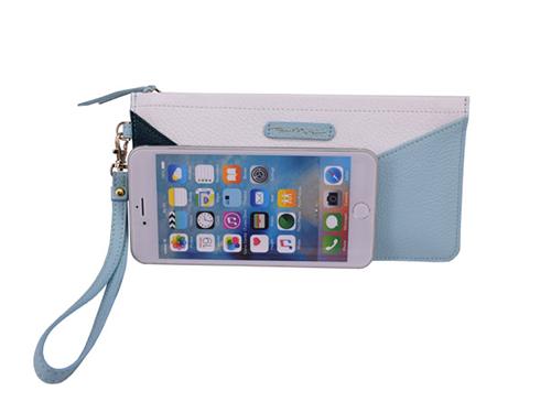 手机钱包夹