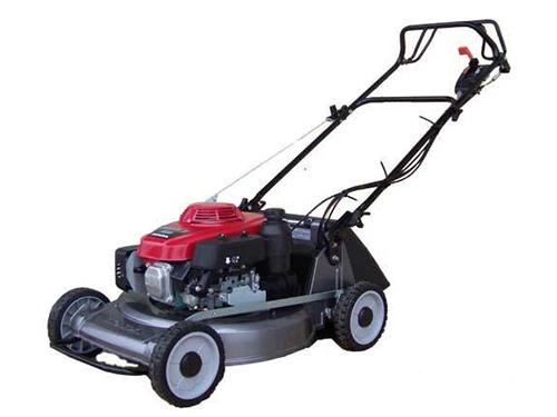 朔州三菱割草機 富強機電 品質善良 品質可靠