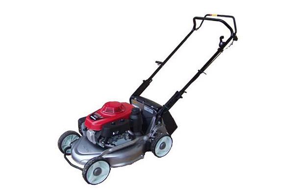 朔州羅賓割草機 富強機電 上乘 有品質