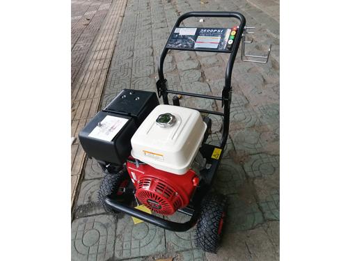 常州本田清洗機 富強機電 生產力強 專業