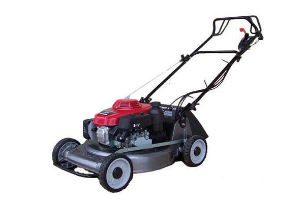 朔州本田割草機 富強機電 品質可靠 品質高