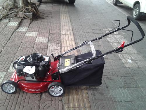 朔州割草机零售 富强机电