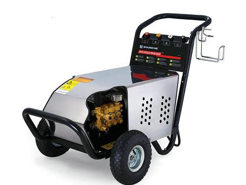 常州清洗机哪里有 富强机电 科普 本田 邦驰