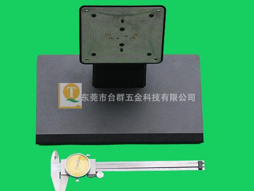 LCD转轴