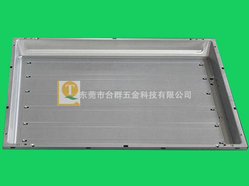 铁件拉伸(300T)