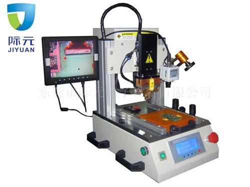 FPC排线焊接机JYPP-4A