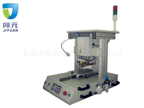 脉冲焊接机JYPP-1A