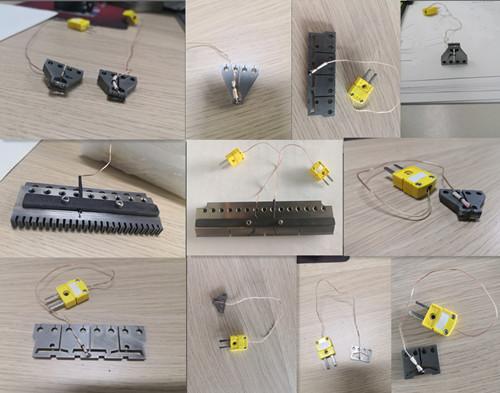 焊接頭01-定制款