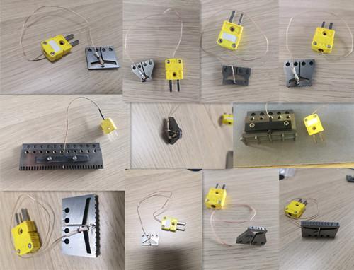焊接頭02-定制款
