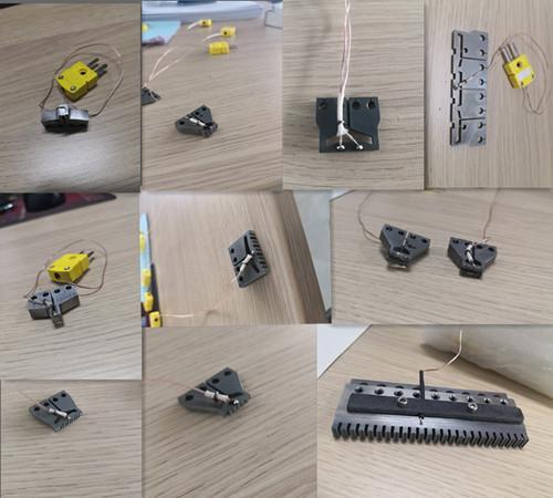 焊接頭04-定制款